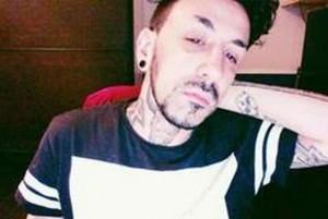 Roma, pestato a sangue fuori dalla discoteca: Stefano è in coma