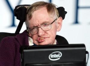"""Stephen Hawking lancia allarme: """"Ecco le 3 cose che minacciano l'umanità"""""""