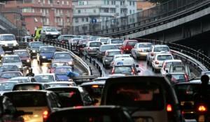 Roma, autovelox fissi in tangenziale: limite sarà di 50 km/h