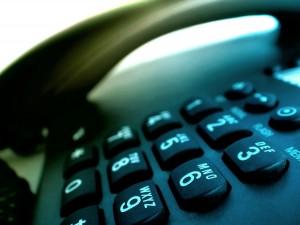 Telefonata da un numero sconosciuto: spariti 30mila euro