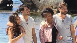 Temptation Island STREAMING: seconda puntata, guarda la replica