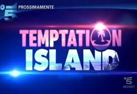 Temptation Island STREAMING LIVE: guarda la terza puntata