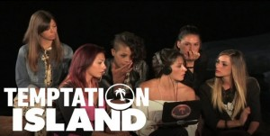 Temptation Island REPLICA STREAMING: guarda l'ultima puntata