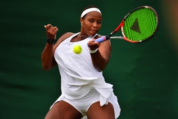 Wimbledon, troppi replay sulle tenniste. Bbc sotto accusa04