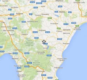 terremoto-oggi-potenza-basilicata-ingv