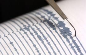 Terremoto Torino: scossa magnitudo 3.9, gente in strada