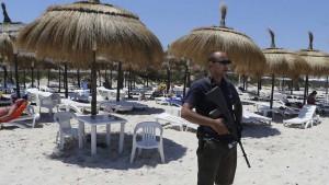 Estate 2016, terrore ridisegna mappe turismo