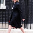 Theresa May premier inglese. Dopo Thatcher nuova lady di ferro13