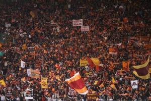 Immigrati albanesi travestiti da tifosi: 90 arresti in Veneto
