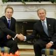 Iraq, le colpe di Blair e i misteri della guerra: conflitto fra servizi, interessi nascosti...