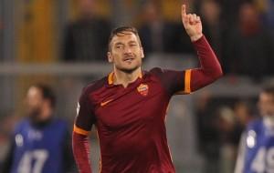 "Francesco Totti geloso di Ilary Blasi, Dagospia: ""Quell'autore Mediaset..."""