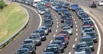 Passa Putin  18 km di coda  in autostrada …ad Udine