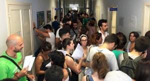 """Corato-Andria, scontro fra treni: """"Serve sangue"""". I centri per donare"""