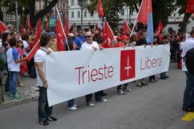 """Trieste, cittadini non pagano le tasse: """"Siamo obiettori fiscali"""""""