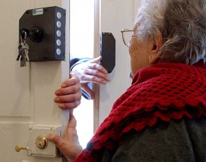 Truffa da 50 mila euro: Emma Tenani, 81 anni, muore di dolore