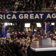 YOUTUBE Donald Trump riceve la nomination repubblicana FOTO 2