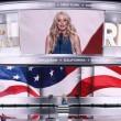 YOUTUBE Donald Trump riceve la nomination repubblicana FOTO 5