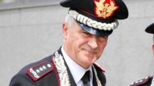 Messina, Carabinieri incontrano Associazioni antiracket