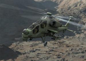 Turchia, precipita elicottero militare: almeno sei morti