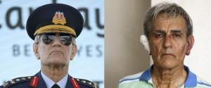 Guarda la versione ingrandita di Turchia, ex capo aviazione confessa golpe...ma ha segni di percosse