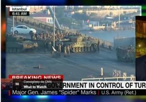 Turchia in attesa di uscire dalla Nato, intanto arresta i magistrati perché...