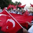 Turchia accusa Usa per il golpe: tensioni in aeroporto, 6mila gli arresti