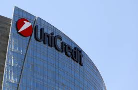 Unicredit: chiusa vendita 10% Pekao per 749 mln euro