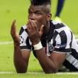 Calciomercato Juventus, ultim'ora: Pogba, la notizia clamorosa dell'Equipe