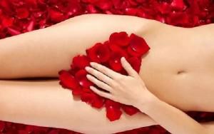 Orgasm shot, perché le donne si fanno iniettare il sangue nel clitoride?