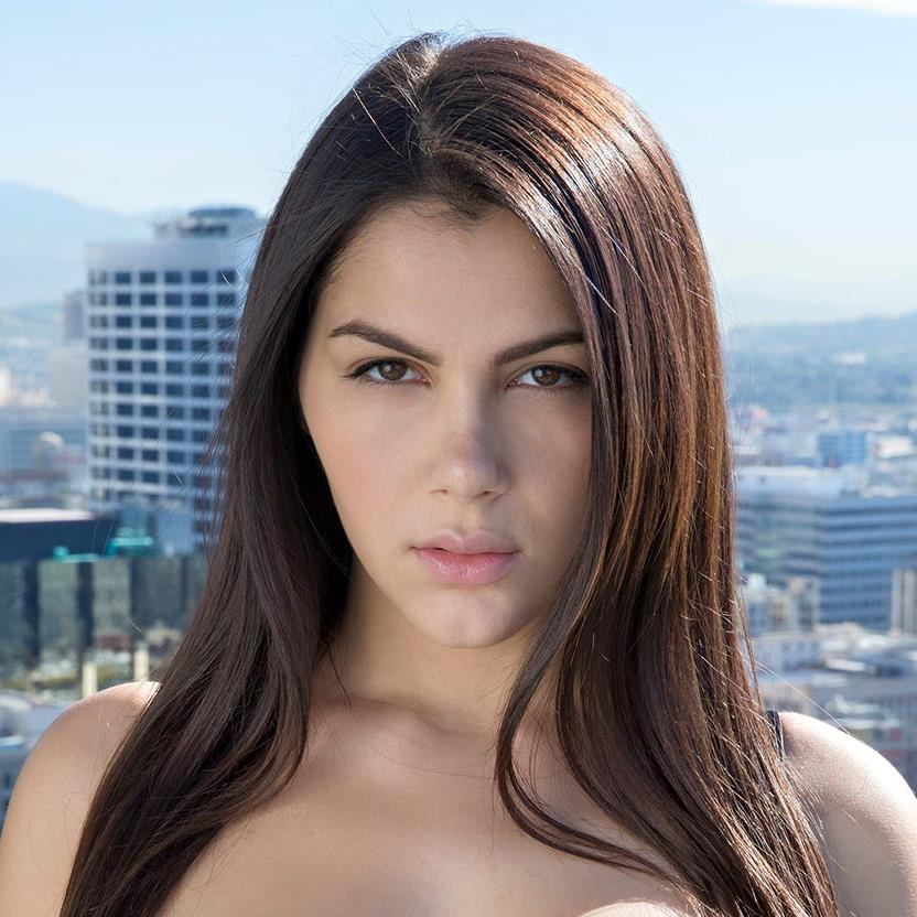 video valentina nappi