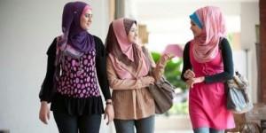 Islam, velo al lavoro sì o no? Corte Ue divisa sul divieto
