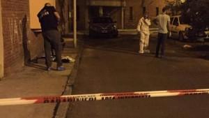 Vercelli, Daniel Napolitano ucciso a coltellate dopo una lite con un amico