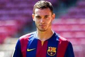 Calciomercato Roma, ultime Thomas Vermaelen: duello con Inter