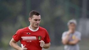 Calciomercato As Roma, ultime notizie: Vermaelen, Nacho, Juan Jesus