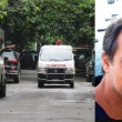 Vincenzo D'Allestro morto a Dacca: la moglie riconosce cadavere da foto03