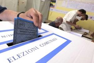 Viareggio, Tar annulla elezioni comunali 2015: si torna al voto