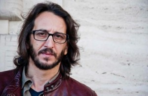 Facebook, dopo Zerocalcare oscurata pagina del regista di Diaz