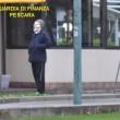 Pasquale Solari, vigile Pescara timbrava e andava al mare: mai lavorato in 3 mesi02