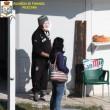 Pasquale Solari, vigile Pescara timbrava e andava al mare: mai lavorato in 3 mesi04
