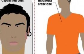 Genova, cacciavite alla gola: 17enne rapinato e abusato