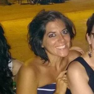 Virginia Quaranta uccisa a Lecce: indagato un amico