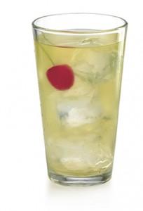 Guarda la versione ingrandita di Dolori e fastidi? Usa vodka, dentifricio, olive...