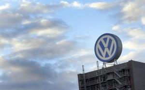 Guarda la versione ingrandita di Dieselgate Volkswagen, California boccia il piano di richiamo delle auto