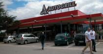 Wifi gratis in autostrada: accordo Tim-Autogrill