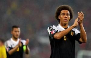 Calciomercato Inter ultim'ora: Witsel, Cuadrado, Keita, Lamela...tutte le notizie