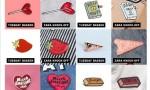 """""""Zara copia i miei disegni"""": Tuesday Bassen accusa il colosso"""
