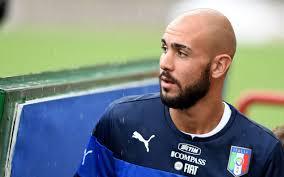 Guarda la versione ingrandita di Calciomercato Roma, ultim'ora: Simone Zaza, la notizia clamorosa