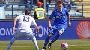 Calciomercato Milan ultim'ora: Zielinski, Musacchio, Cuadrado, Jackson Martinez...