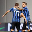 Calciomercato Inter, ultim'ora. Lindelof, Garay, Jovetic. Le ultimissime