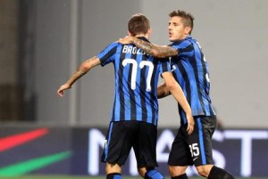Calciomercato Inter, ultim'ora. Lindelof, Garay, Jovetic. Le ultimissime